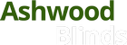 Ashwood Blinds