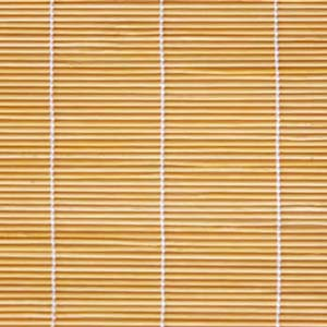 Matchstick Natural material